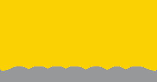Slee Off Road